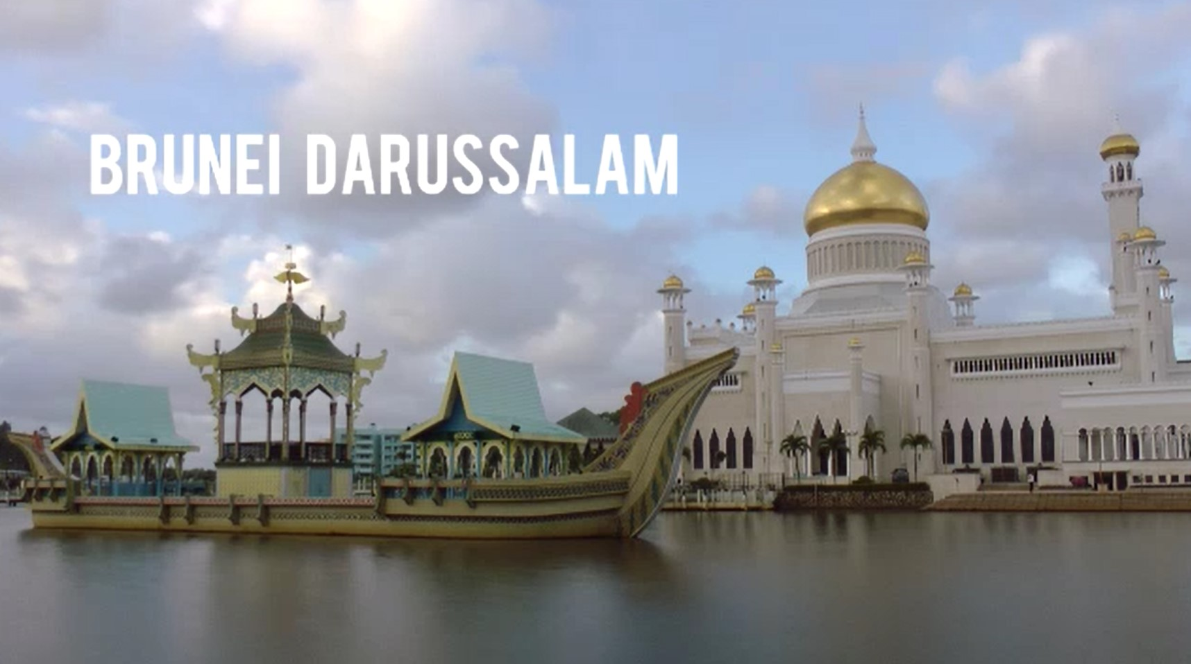 doing business in brunei The next most common reforms were in the area of trading across borders read  about business reforms brunei darussalam, thailand, malawi, kosovo, india,.