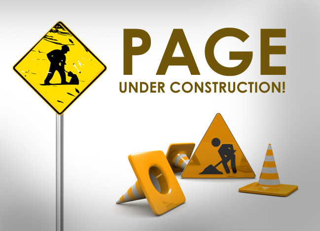 http://www.bdnsw.gov.bn/PublishingImages/page-under-construction.jpg